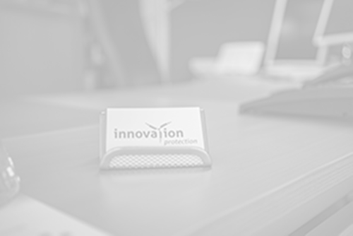 EuGH   Farbige Schuhsohle Innovation Protection